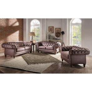 Cambridge Amber Living Room Set By Signature Design By Ashley 1