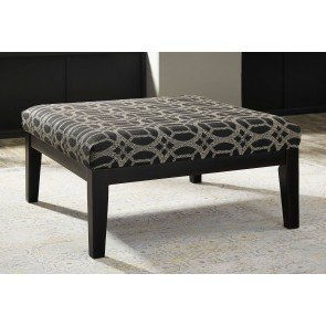Cresson Pewter Modular Sectional By Benchcraft Furniturepick