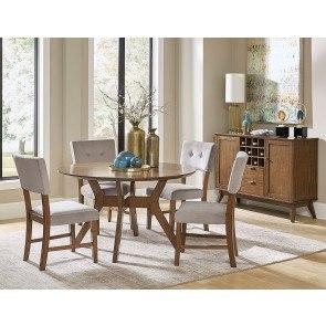 Westminster Dining Room Set By Coaster Furniture