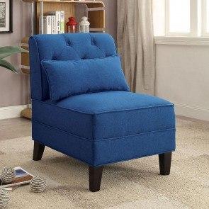 Animal Print Accent Chair Giraffe By Coaster Furniture