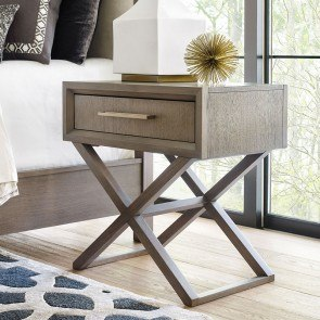 Highline Side Table By Rachael Ray Home By Legacy Classic