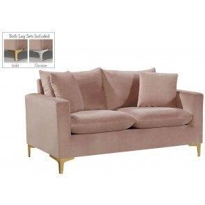 Naomi 60 Inch Tv Stand Signature Design By Ashley Furniture Furniturepick