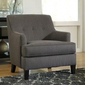 Accent Chair Cheetah By Coaster Furniture Furniturepick