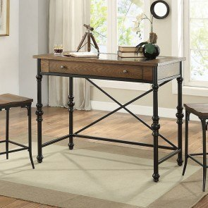 Stanton Counter Height Table Coaster Furniture Furniturepick