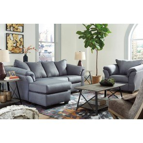 559 Beige Orange Modern Living Room Set By Global Furniture Furniturepick