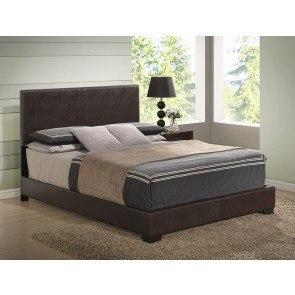 Sandy Beach Storage Bed White By Coaster Furniture