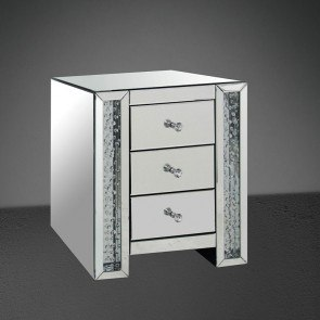 Pinnadel End Table By Signature Design By Ashley