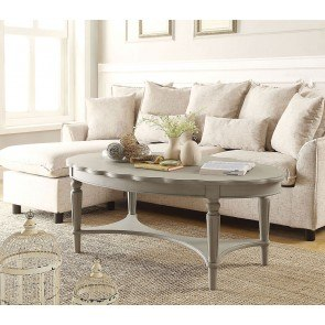 Cambridge Amber Loveseat By Signature Design By Ashley 2 Reviews
