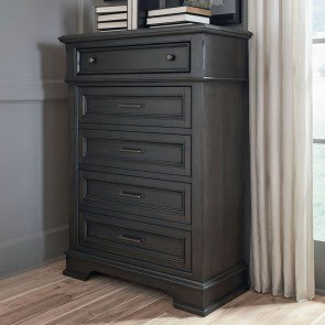 Brookfield Master Chest By Pulaski Furniture Furniturepick