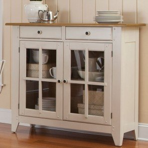 Whitesburg Server By Signature Design By Ashley 1 Review
