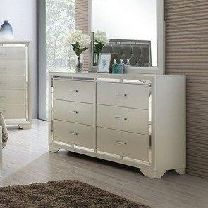 Farrah Dresser By Pulaski Furniture 1 Review S