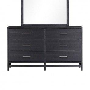 Culverden Dresser By Signature Design By Ashley