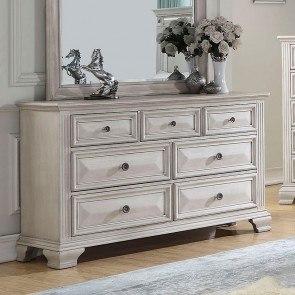 Passages Panel Bedroom Set By Standard Furniture