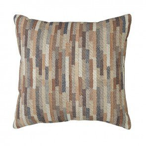 Adriano Accent Chair W Kidney Pillow By Homelegance