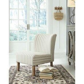 Arietta Prairie Accent Chair By Signature Design By Ashley