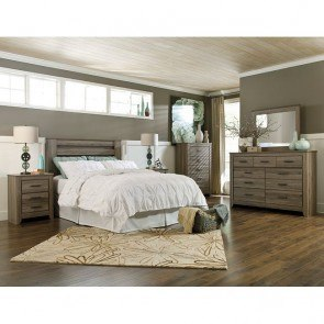 Zelen Dresser By Signature Design By Ashley 4 Review S