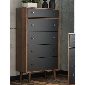Harmony Chest By Signature Design By Ashley Furniturepick