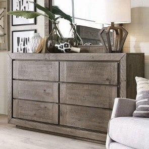 Olivet Dresser By Signature Design By Ashley Furniturepick