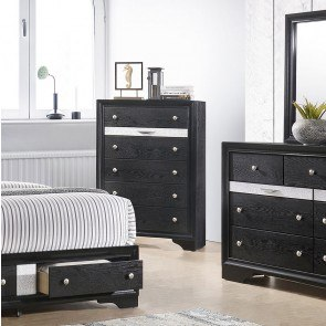 Maribel Chest By Signature Design By Ashley 3 Review S