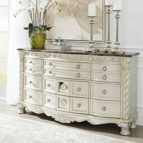 Shay Dresser By Signature Design By Ashley 5 Review S