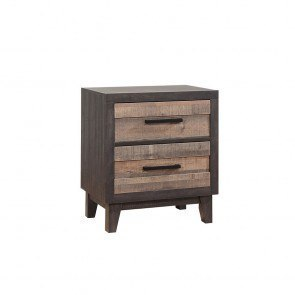 Farrah Nightstand By Pulaski Furniture 1 Review S