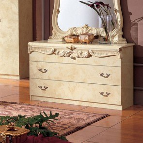 Catalina Dresser By Signature Design By Ashley 8 Review S
