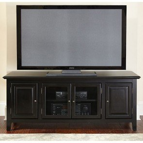 Clairmont 60 Inch TV Cabinet (Oak)   TV Stands And Entertainment Furniture    Living