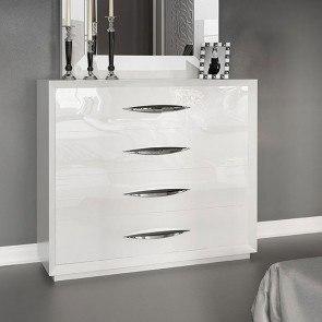Alisdair Dresser By Furniturepick