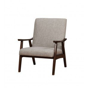 Cliry Caramel Accent Chair Signature Design By Ashley