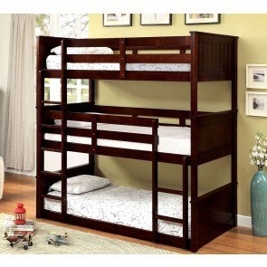 Stages Twin Twin Loft Bed W Left Steps By Signature