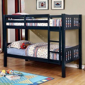 Stages Twin Full Bunk Bed By Signature Design By Ashley