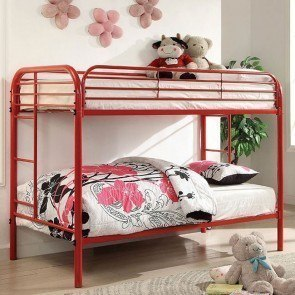 Dinsmore Twin Desk Loft Bed Signature Design By Ashley