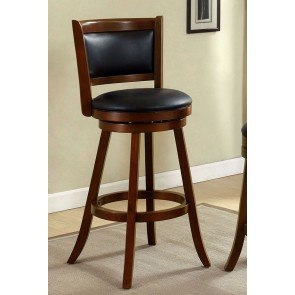 Sensational Furniture Of America Brand Barstools 28 33 In At The Seat Pdpeps Interior Chair Design Pdpepsorg