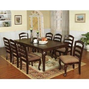 Hindell Park Dining Room Set By Millennium Furniturepick
