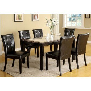 Atlas 3 Pack Occasional Table Set By Cramco Furniturepick
