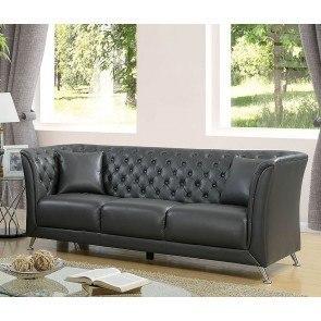 Denham Mercury Sofa By Signature Design By Ashley
