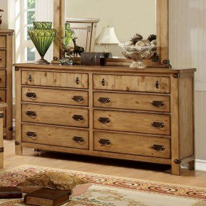 Juararo Dresser By Signature Design By Ashley 2 Review S