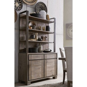Whitesburg Server By Signature Design By Ashley 1 Reviews
