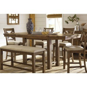 Miraculous Moriville Collection With Best Prices At Furniturepick Ncnpc Chair Design For Home Ncnpcorg