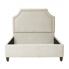 Cassara Bed Bench Pulaski Furniture Furniturepick
