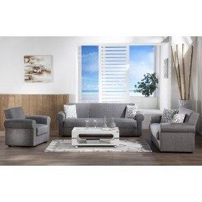 Darcy Salsa Sectional Living Room Set Signature Design