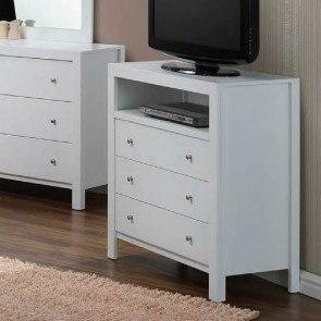 Prentice Chest Signature Design By Ashley Furniture