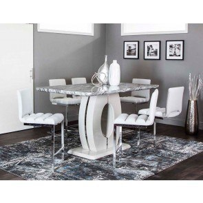 Tripton Dining Room Set By Signature Design By Ashley 2
