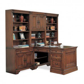 Lobink Home Office Set Signature Design By Ashley Furniture Furniturepick