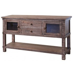 Mestler Sofa Table By Signature Design By Ashley 1 Review