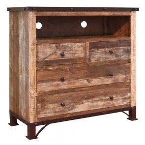 Prentice Chest Signature Design By Ashley Furniture Furniturepick