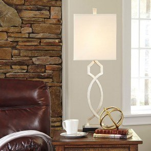 Norma Table Lamp Set Of 2 By Signature Design By Ashley