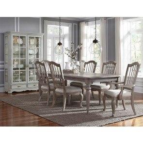 10338 Series Dining Room Set Coaster Furniture Furniturepick