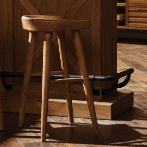 Furniture City Brewing Collection With Best Prices At Furniturepick