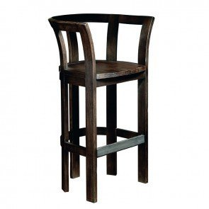 Samuel Lawrence Furniture Brand Furniture City Brewing Collection